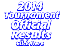 Click here for official Results